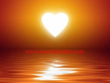 audio recuperar un amor
