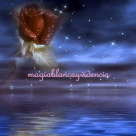 magia de amor